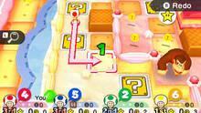 Imagen 107 de Mario Party: Star Rush