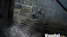Imagen 12 de Cold Fear