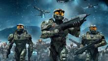 Imagen 11 de Halo Wars: Definitive Edition