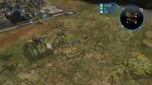 Imagen 5 de Halo Wars: Definitive Edition