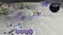 Imagen 9 de Halo Wars: Definitive Edition