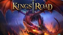 Imagen 9 de KingsRoad