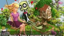 Imagen 5 de Zombie Castaways
