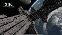 Imagen 43 de Dual Universe