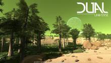 Imagen 45 de Dual Universe