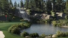 Imagen 26 de The Golf Club 2