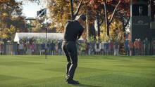 Imagen 27 de The Golf Club 2