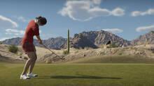 Imagen 28 de The Golf Club 2