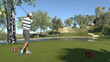 Imagen 30 de The Golf Club 2