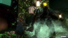 Imagen 85 de BioShock