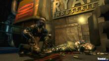 Imagen 84 de BioShock