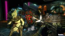 Imagen 83 de BioShock