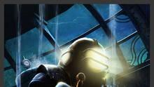 Imagen 82 de BioShock