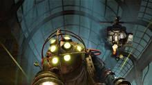 Imagen 80 de BioShock
