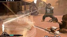 Imagen 14 de Samurai Western