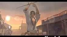 Imagen 12 de Samurai Western