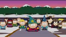 Imagen 137 de South Park: La Vara de la Verdad