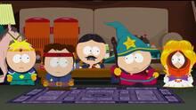 Imagen 139 de South Park: La Vara de la Verdad