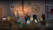 Imagen 140 de South Park: La Vara de la Verdad