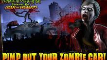 Imagen 10 de Zombie Apocalypse: Escape The Undead City