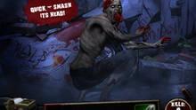 Imagen 6 de Zombie Apocalypse: Escape The Undead City