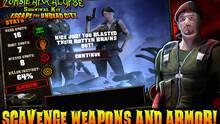 Imagen 9 de Zombie Apocalypse: Escape The Undead City