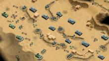 Imagen 10 de 1943 Deadly Desert