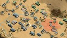 Imagen 4 de 1943 Deadly Desert