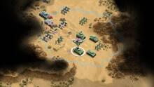 Imagen 6 de 1943 Deadly Desert