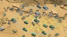 Imagen 7 de 1943 Deadly Desert