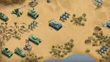 Imagen 8 de 1943 Deadly Desert