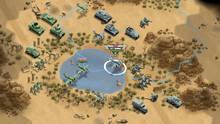 Imagen 9 de 1943 Deadly Desert