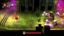 Imagen 4 de Ages of Mages : The last keeper
