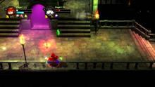 Imagen 7 de Ages of Mages : The last keeper