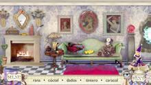Imagen 3 de Alice's Adventures. Hidden Object