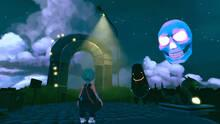 Imagen 13 de Carly and the Reaperman - Escape from the Underworld