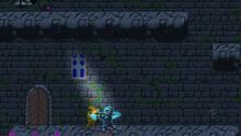 Imagen 1 de Chamber of Darkness