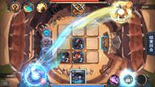 Imagen 2 de Chio Hero