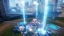 Imagen 1 de Clash of Magic