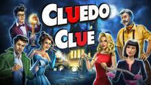 Imagen 1 de Clue/Cluedo: The Classic Mystery Game