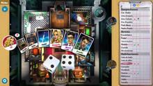 Imagen 3 de Clue/Cluedo: The Classic Mystery Game