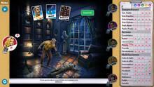 Imagen 4 de Clue/Cluedo: The Classic Mystery Game