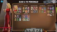 Imagen 5 de Clue/Cluedo: The Classic Mystery Game