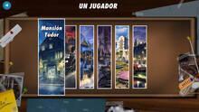 Imagen 6 de Clue/Cluedo: The Classic Mystery Game