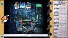 Imagen 7 de Clue/Cluedo: The Classic Mystery Game