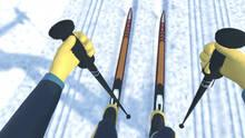 Imagen 1 de Cross Country Skiing VR