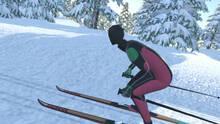 Imagen 2 de Cross Country Skiing VR