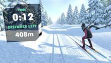 Imagen 3 de Cross Country Skiing VR