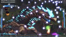 Imagen 9 de Earth Defense Force 4.1: Wing Diver The Shooter