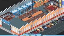 Imagen 2 de Epic Car Factory